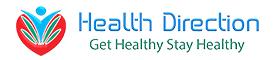 Health Direction COVID-19 News