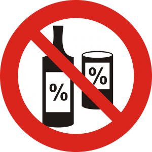 alcohol and immune system stop drinking
