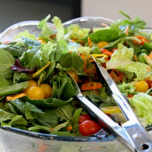 clean eating myths to avoid