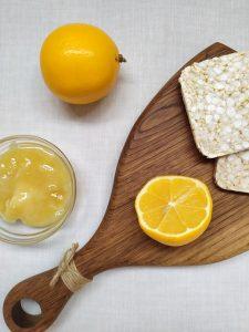 home remedies for sore throat lemon honey
