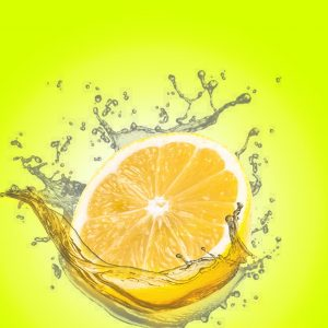master cleanse weight loss