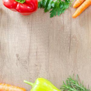 nutritious diet tips