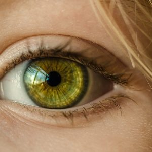 remedies for dark eye circles and puffiness