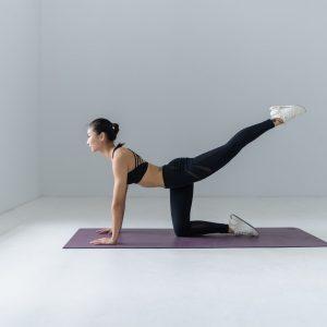yoga for weak immune system