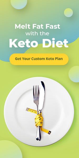 custom keto diet review long
