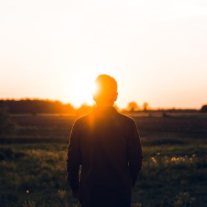 sunlight and your immune system
