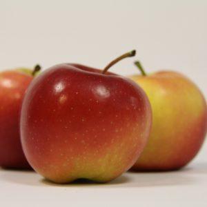 5 ways apples keep you healthy
